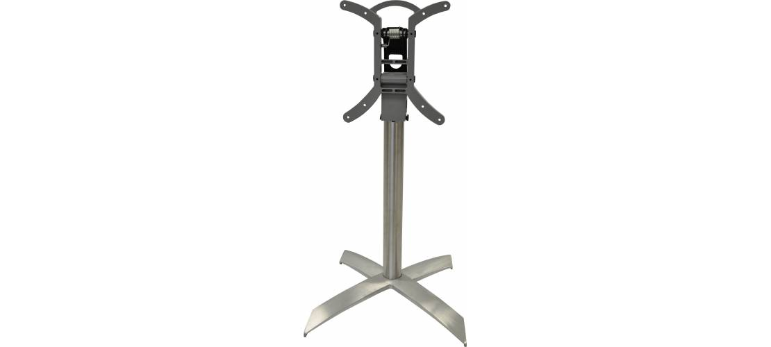 Parts of standing tables