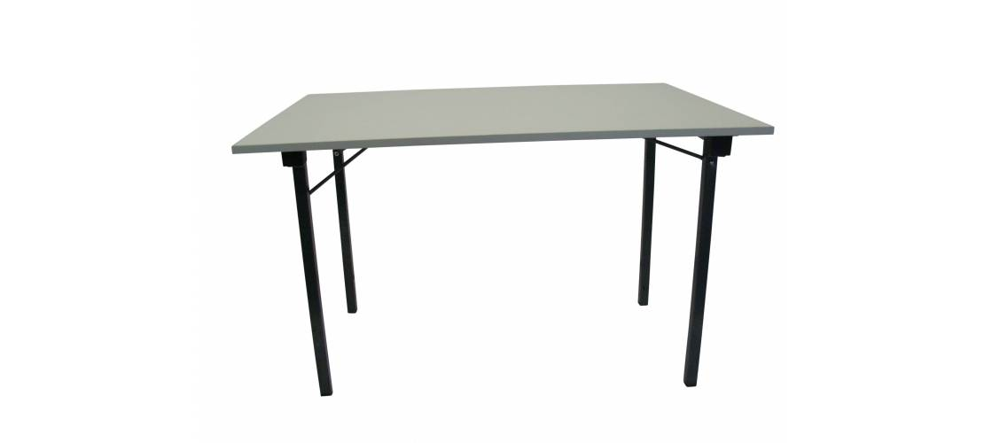 https://euromobi.be/c/29-category_default/folding-tables.jpg
