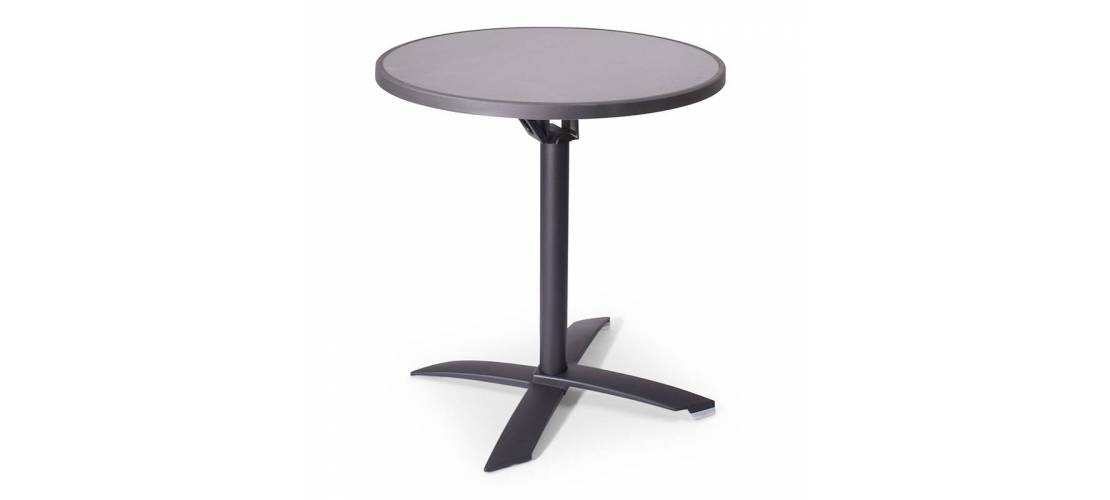 https://euromobi.be/c/36-category_default/terrace-tables.jpg