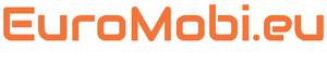 logo euromobi.eu