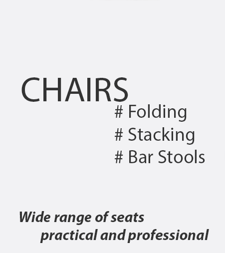 Chairs Folding chair stacking bar stools